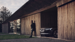 v90-recharge-gallery-4-16x9.jpg