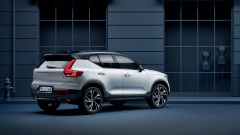 VOL-dealerwebsite-MY19-XC40-image05