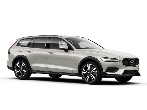 v60_cross-country_0